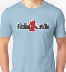 City Guardian T-Shirt