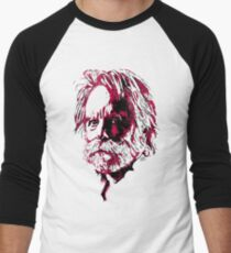 Bob Weir Men's Baseball ¾ T-Shirt