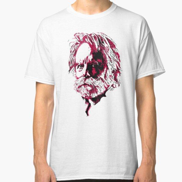 Bob Weir Classic T-Shirt