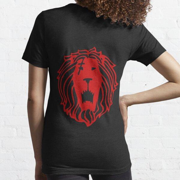 Lion's Sin of Pride - Escanor Camiseta esencial