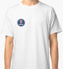 Saab Car Logo Classic T-Shirt