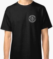 Brian Ortega Classic T-Shirt