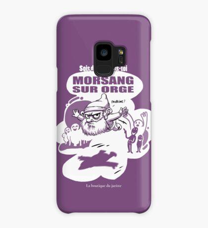 Morsang sur Orge Coque et skin Samsung Galaxy