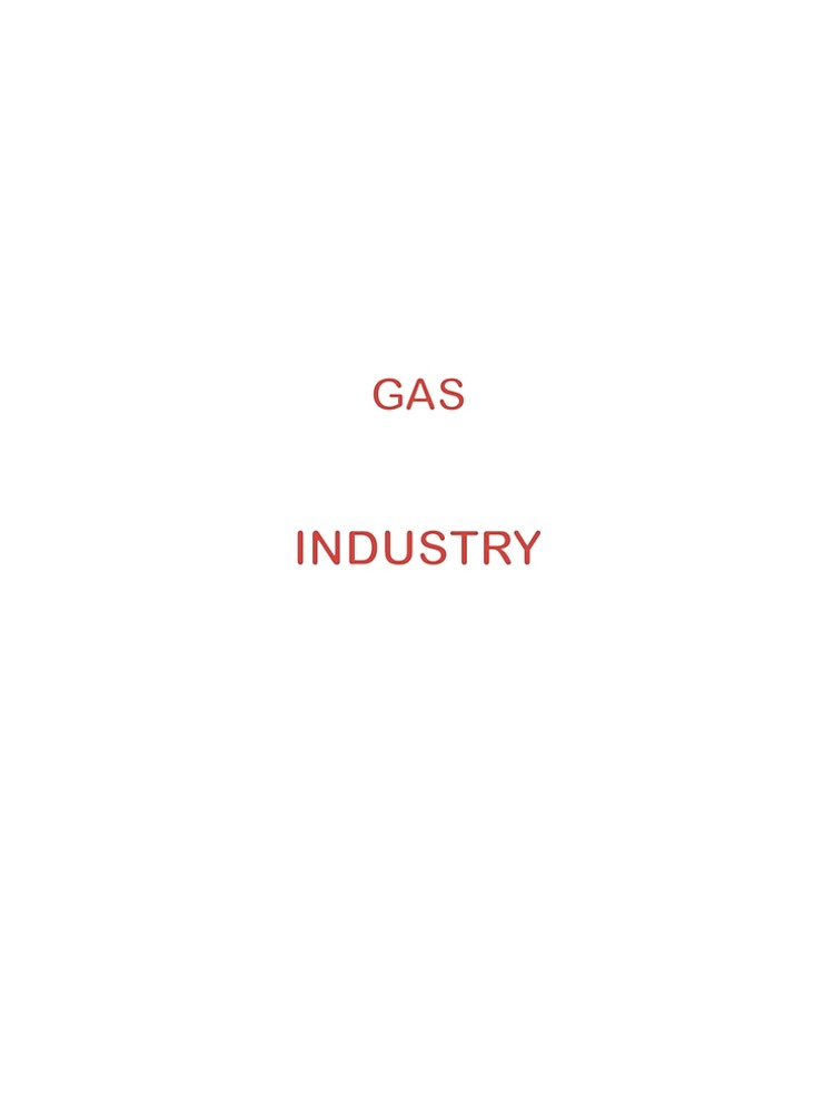 Gas processing plant. Gas filter. by aquamarine-p