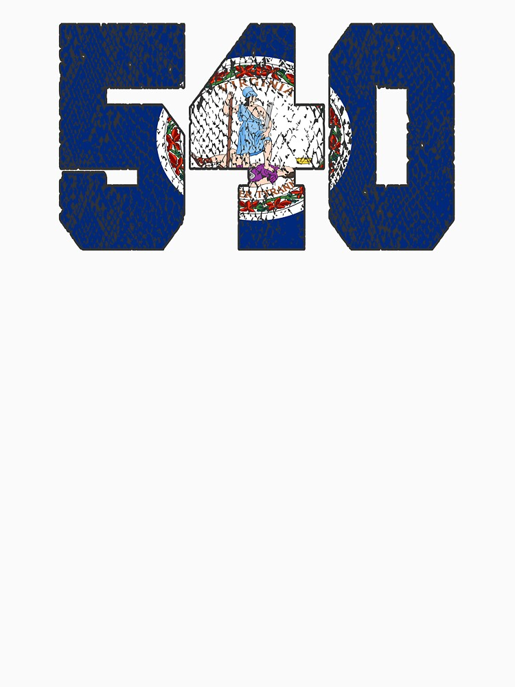 ALWAYS REPPIN' THE 540 by NotYourDesign