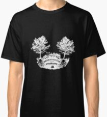 Permaculture Classic T-Shirt