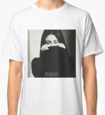 Taeko Ohnuki - 4:00 AM - 1978 Classic T-Shirt