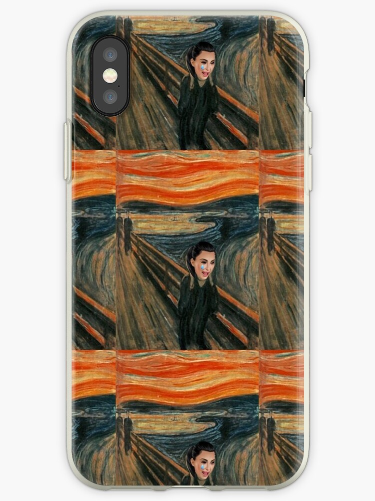 Cases for iPhone  by Gaia-shop