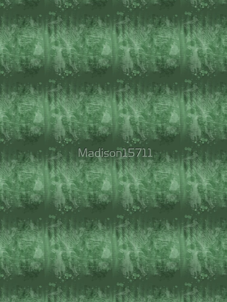Green by Madison15711