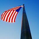 Patriotic by Oranje