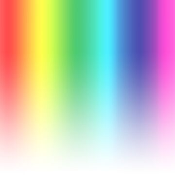 LGBT Rainbow - Full by LGBTKansasCity