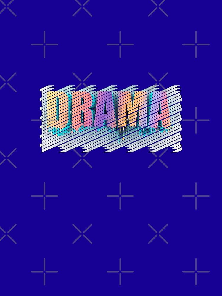 Drama by stefy1