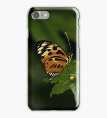 Precious One iPhone Case/Skin
