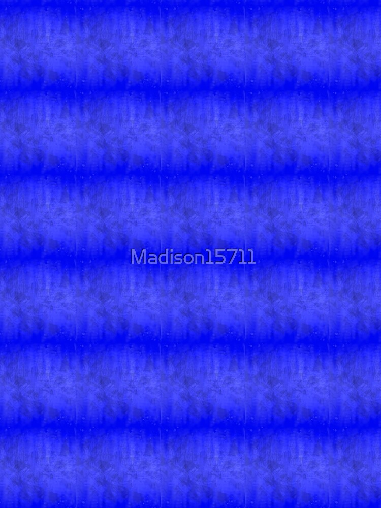 Blue by Madison15711
