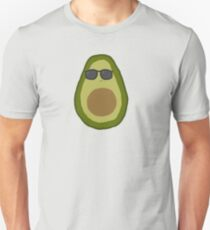 Avocadon't Unisex T-Shirt