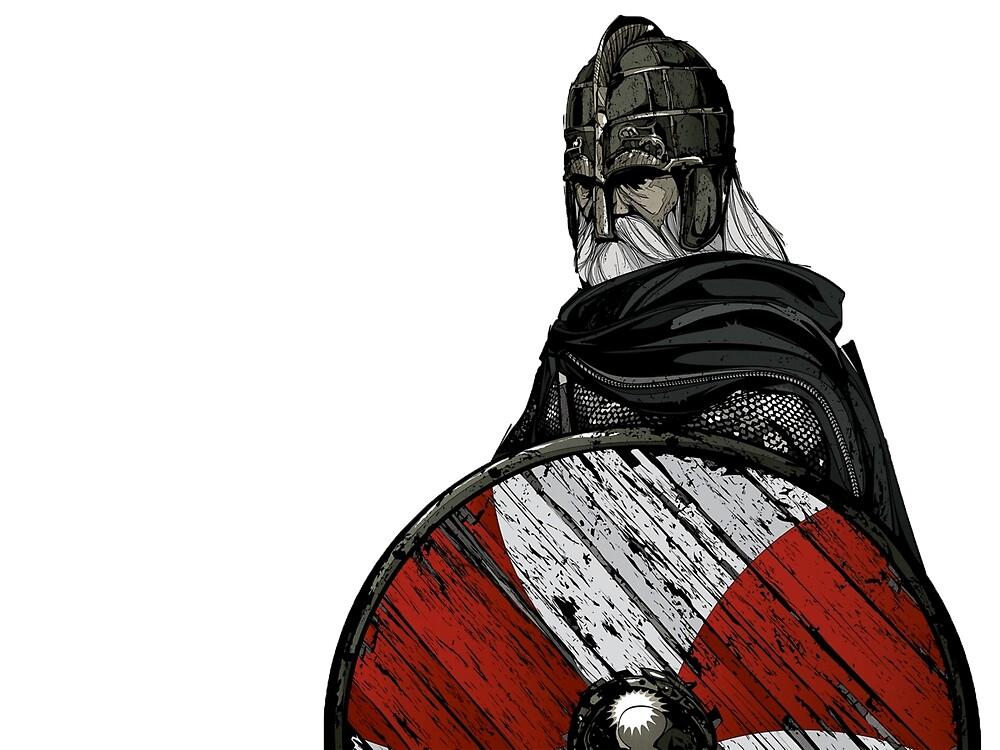 Viking by Empowerment