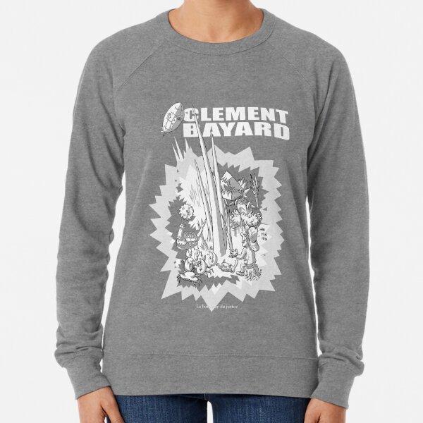 Bayard Sweatshirt léger