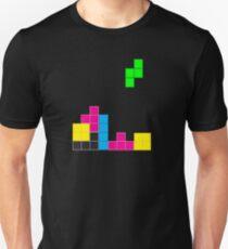 Tetris-T T-Shirt