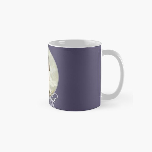 la mélenchcolie Mug classique