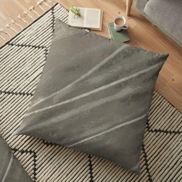 Windy Floor Pillow