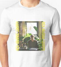 rex orange county Unisex T-Shirt