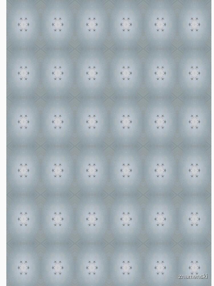 Pattern, design, tracery, weave, #Pattern, #design, #tracery, #weave by znamenski