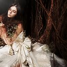 NATURA by Maree Spagnol Makeup Artistry (missrubyrouge)