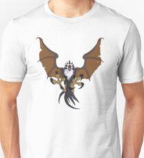 Bloodwing T-Shirt