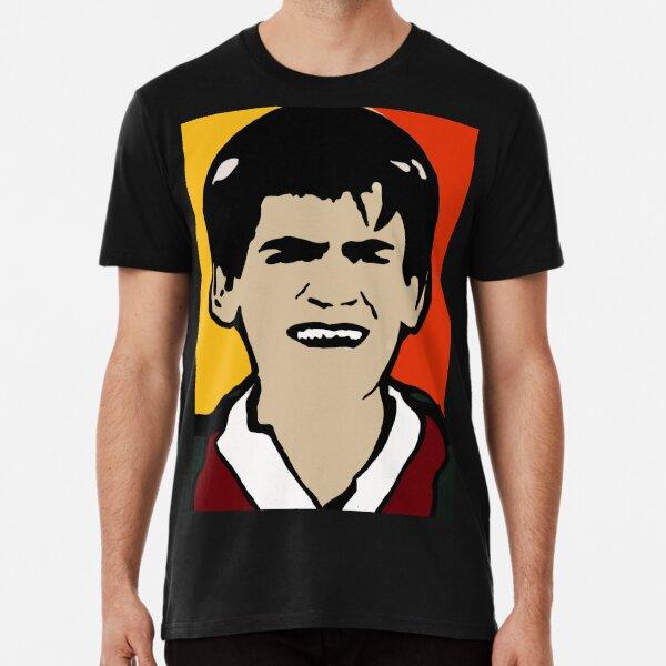 Sneeeeeeesh Premium T-Shirt
