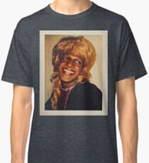 Marsha Classic T-Shirt