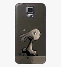 After dark Case/Skin for Samsung Galaxy