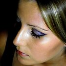 Amy by Simmone