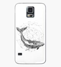 Wild Spirit Case/Skin for Samsung Galaxy
