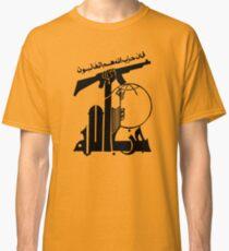 Hezbollah Classic T-Shirt