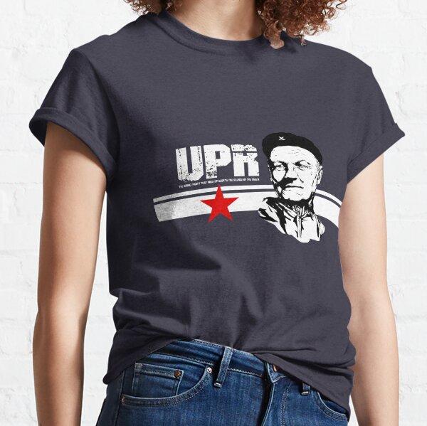 Che Asselineau T-shirt classique
