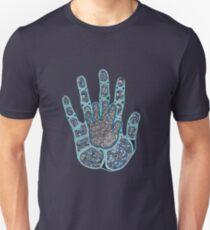 Tool T-Shirt Unisex T-Shirt