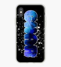info for fc255 15494 Zumiez Photography iPhone cases & covers for XS/XS Max, XR, X, 8/8 ...