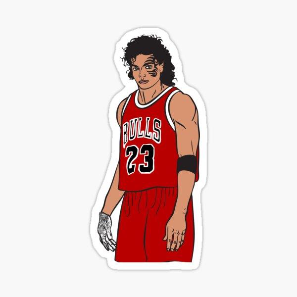 Game 6 Sticker