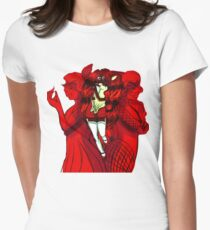 Honey's Four Alter Egos T-Shirt