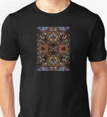 The Last Diver T-Shirt