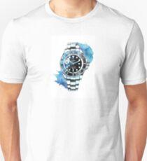 Rolex SeaDweller Unisex T-Shirt