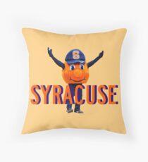 Syracuse Otto Throw Pillow