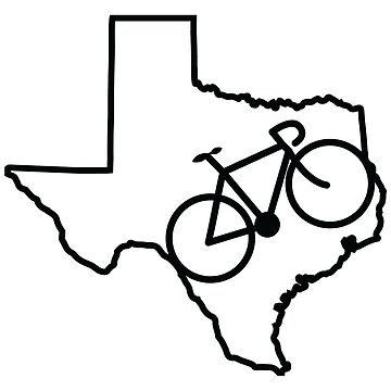 Cycle Texas by brsrkr