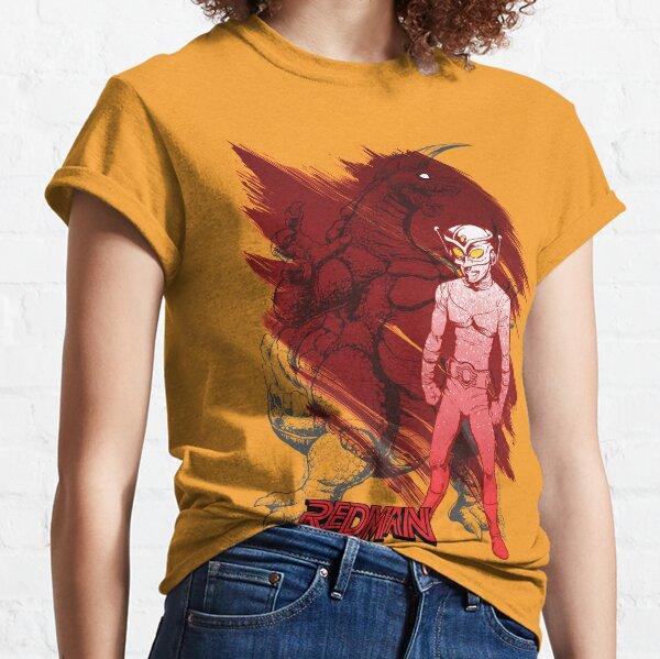 Redman Victory Classic T-Shirt