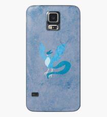 144 artcn Case/Skin for Samsung Galaxy