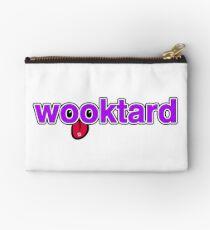 wooktard Studio Pouch