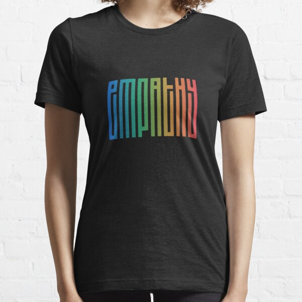 nct18- empathy Essential T-Shirt