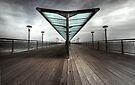 Pier by igotmeacanon