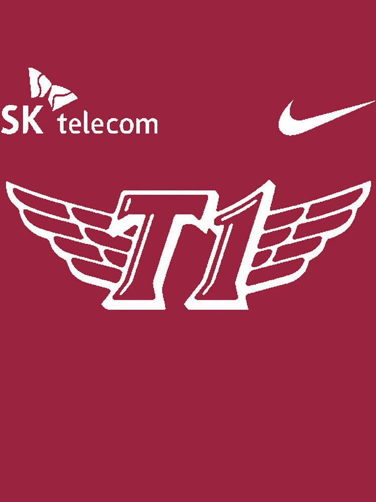 SK Telecom T1 Winter 2013-2014 by sousui
