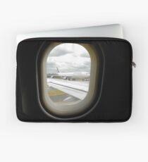 Air France Housse de laptop
